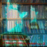 "gümixradio 273 ""A Shanti Programm Part 2"""