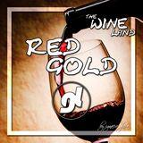Red Gold - Ignacio Glera DJ