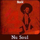 DJ Shum - Nu Soul #4