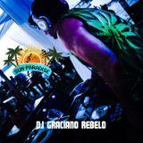 Dj Graciano Rebelo - Sun PARADISE