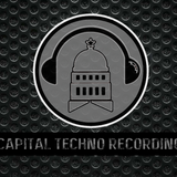 Steel Grooves - Capital Techno Sessions [June/2017]