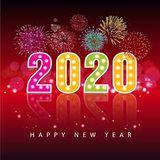 NEW Happy New Year 2020 Full  nhạc xuân  Viêt mix   TUẤN KENDY MIX