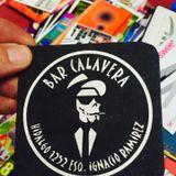 11 CHETO CALAVERA PARA EL BAR CALAVERA