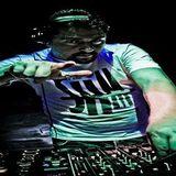 2 mix electro janvier 2013 DJ ICE