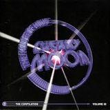 Techno Classics mixed by SoniQ