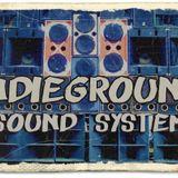 Indieground Sound System #19