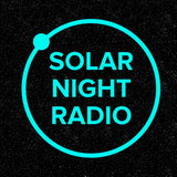 002 SOLAR NIGHT RADIO / VENUS
