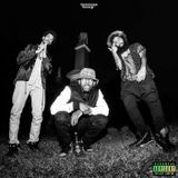 BetterOffDEAD by Flatbush Zombies