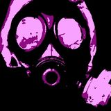 Ac Rola [mektoob(2)] live minimal techno !!!