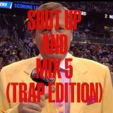Shut Up and Mix 5