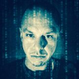RG.Techno-April Mix-2016