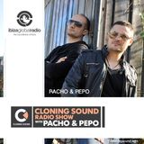 Pacho & Pepo Live @ Christmas Party at club Chervilo /Sofia/ :: 138