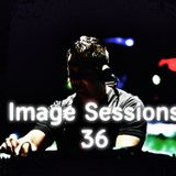 Image Sessions 36