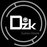 12 - WARM UP - REGGAETON POWER - GUSTAVO DARZAK DJ