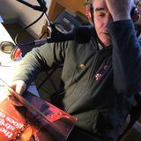 Les 72H en podcast — Frühstück — Vendredi 19.12.14 de 07H30 à 10H00