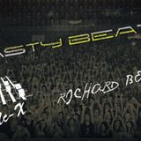 Richard Beat & Mc-X - Radio Tasty Beats Episode 003