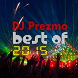DJ Prezmo best of 2015