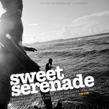 Chrome - Sweet Serenade Vol.1