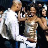 @DjShok803 Presents: A Stupid Dope Dance Mix