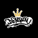 DEM BOW Mix 2018 - 2019