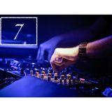 Fiesta 7 Mix Roberto Calvet
