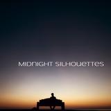 Midnight Silhouettes 4-10-20