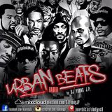 Urban Beats RadioShow www.nightsky-clubradio.com Vol. 098 by DJ Young J.P.