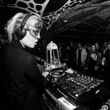 Klubbliv Mixtape #13 – Amevon