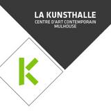 Kunsthalle Mulhouse  - Médiation, passé industriel et résidences - Sandrine WYMANN, directrice