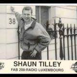 Shaun Tilley - Top 30 - 02.1976 part1