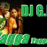 the yagga yagga new years show facebook live 12 till then gb aka graybeard 2018