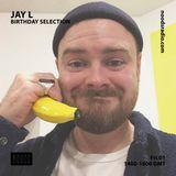 Jay L: December '17