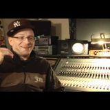 Bobby Konders Live on WBLS (22 04 1989)