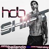 Estoy Bailando - HDB: SHIFT