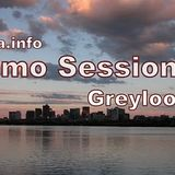 szia.info Promo Session 15. mixed by Greyloop