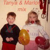 Tanya & Marlon Mix