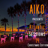 Atlantic Sessions 14 Christmas Edition 2013