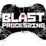 Blast Processing (DJ Set)