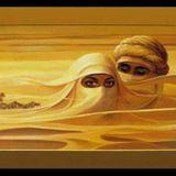 Dj LORD ETHNIC ARABIAN LOUNGE