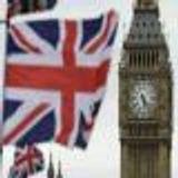 #22 近期大事 MSCI再遭拒 英国公投退欧