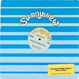 Vintage Summer Funk 2