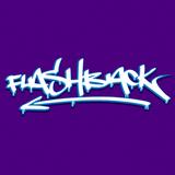 DJ Flashback 1996 and beyond