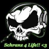 HARDTECHNO THE BEST FRIEND SCHRANZ-HARDCLASH FULL SET