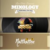 Mixology by Bergwall (Vol 010)