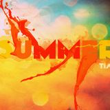 Deejay Galajda - Summer Time (2014.07.25)