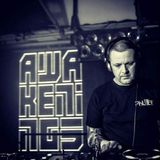 Phutek Live at Awakenings, Manchester