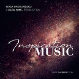 Inspiration Music 2 ep.1