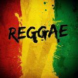 Pizza Reggae 15