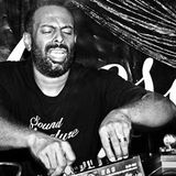 Theo Parrish - Live in Detroit 1999