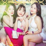 NST️ Chất Gây Nghiện 2018 ️- DJ Cao Tiến Remix